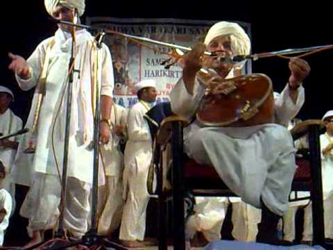 Baba Maharaj Satarkar  Unnati Center, Bangalore 2.mp4 video