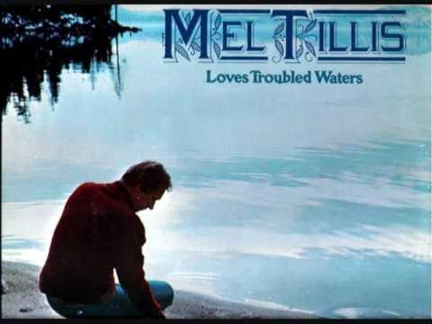 Mel Tillis - Legend In My Mind