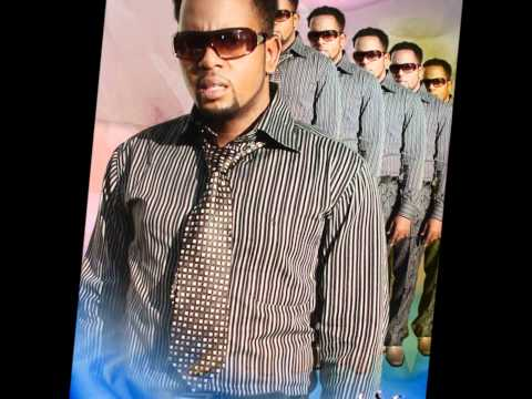 All Star Shine Boyz-R.I.P Kanumba