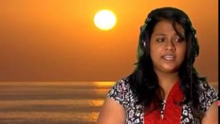 Rajahamsame malayalam karaoke with lyrics mp3 -sung by Rakhi Nair