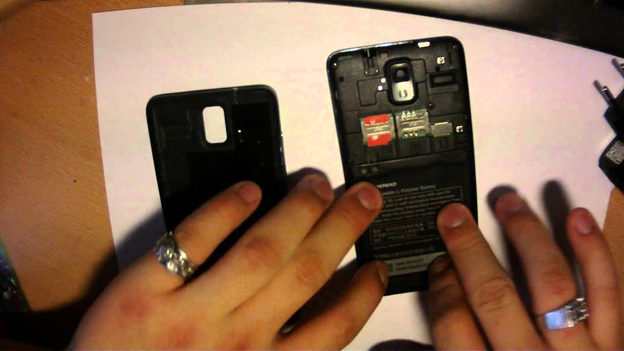 Что может сажать аккумулятор телефона 80