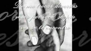 Vídeo 561 de Caetano Veloso