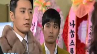 Trailer The King of Dramas 3