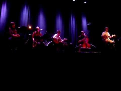 The Magnetic Fields - Wi