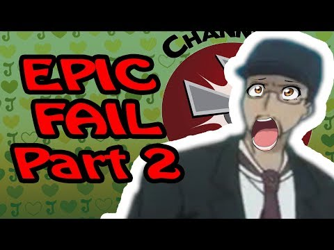 Channel Awesome Responds?! #ChangetheChannel
