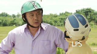 Phim Hài Đan Trường, Chí Tài, Trấn Thành, Miu Lê Mới Nhất Hay Gấp 1000 Lần Faptv