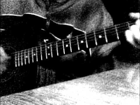 Бутырка - Подружка с центра (cover)