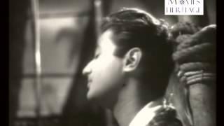 download lagu Ye Raat Ye Chandni Phir Kahan Sunja Dil Ki gratis