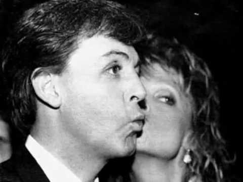 Paul McCartney - Same Love
