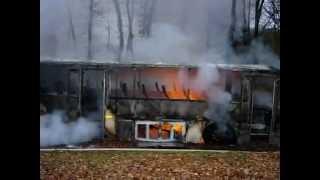 Incendie du bus scolaire d'ECOS (27)