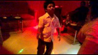 dance bar in lalbag bangalore