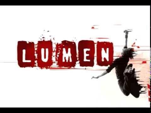 Lumen - Не спеши дыши