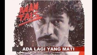 Watch Iwan Fals Ada Lagi Yang Mati video