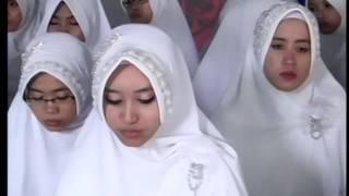 PENGAJIAN # KH.AHMAD ASNAWI - KUDUS