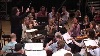 Jose Serebrier Conducts Dvorak 39 Slavonic Dance Op 72 No 2 39