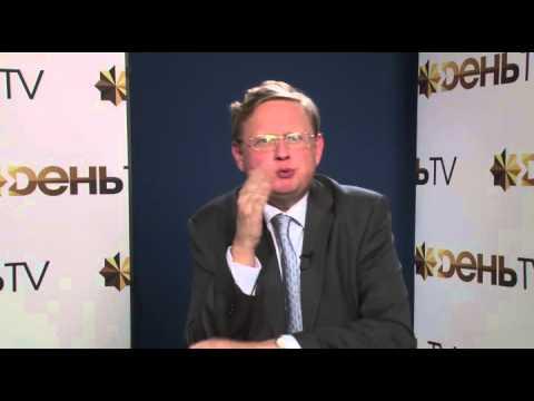 М.Делягин (2012.11.13) - Почему нам врут, что мир рухнет прямо сейчас