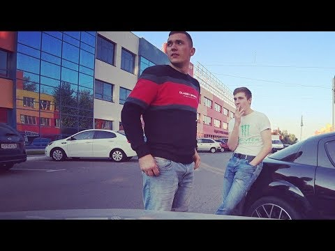 Как положить ротор за 300 рублей? Сели все АКУМЫ. Модернизация гаража