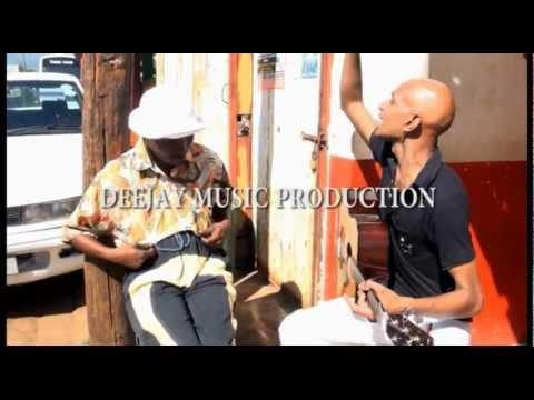 Promo Clip Baya moundon Par Yen Kannama & Nitin Chinien.f4v video