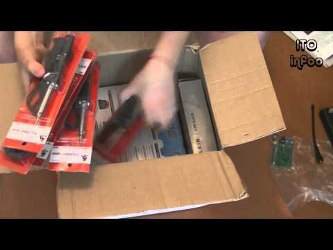 Ремонт пластика ноутбука своими руками