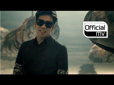 MC MONG(MC몽)-MISS ME OR DISS ME