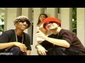 Jowell y Randy de Todavia [video]