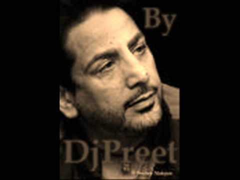 CHALLA Bhangra Remix (Dj PREMIX)