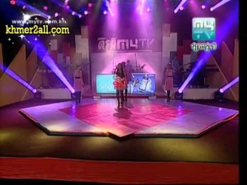MYTV Concert 14-09-2012