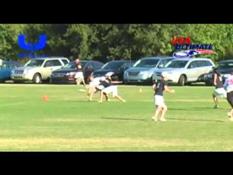 2010 USA Ultimate Club Championships Highlight Reel by UltiVillage.com klip izle
