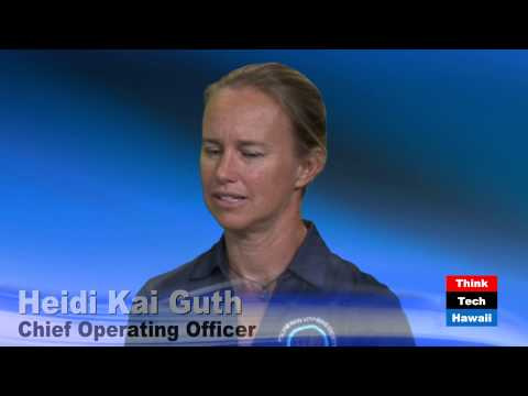 Malama Moana: Marine Conservation Stewardship with Heidi Kai Guth and David Swatland