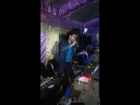 Скачать песни elnur valeh mp3