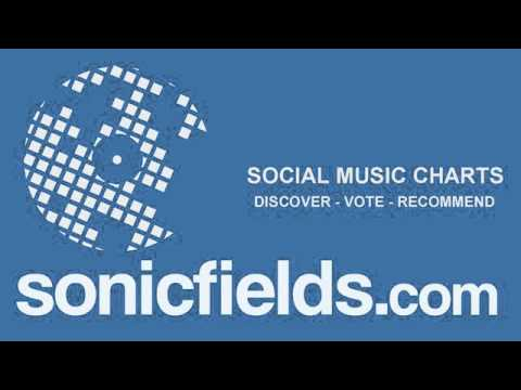 Field Music -  Start The Day Right (HQ Audio)