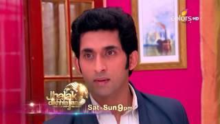 Sasural Simar Ka - ससुराल सीमर का - 9th June 2014 - Full Episode (HD)