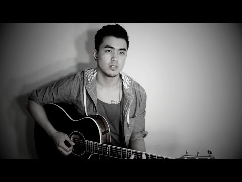 Drunk In Love Cover (beyonce)- Joseph Vincent video