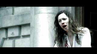 The awakening - Rebecca Hall {Crying - Chris de Burg}