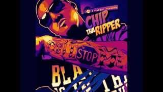 Watch Chip Tha Ripper Slab video