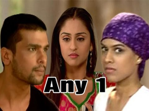 Jeevika TO CHOOSE EITHER Virat or Manvi in Ek Hazaaron Mein Meri Behna Hain 16th July 2012