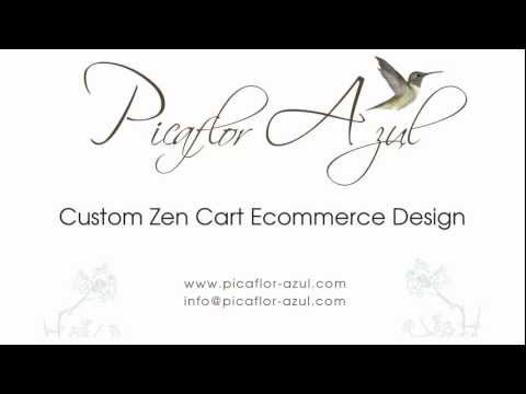 0 Easy Help Zen Cart Tutorial: Add Important Links Into the Footer in Our Free and Templates