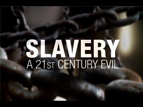 Sadly, Slavery In America Is Now 5 Times Worse Than @ ANY Time EVER Before & GROWING.!‏