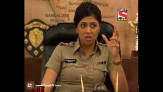 FIR - फ ई र - Episode 1267 - 6th November 2014