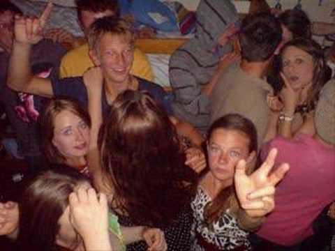 Skern Lodge Skern Lodge Rave