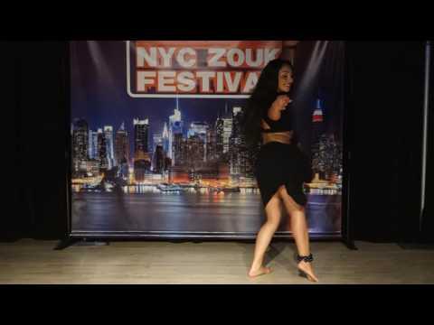 00114 NYCZF2016 Shelby Joy ~ video by Zouk Soul