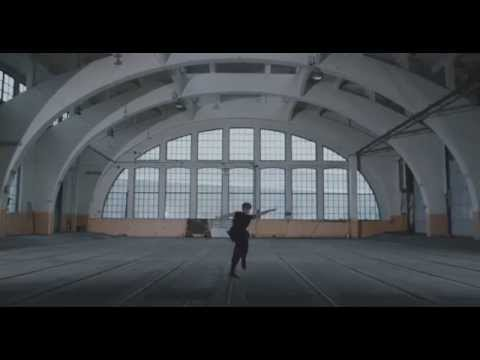 Ane Brun - Directions (Official Video)