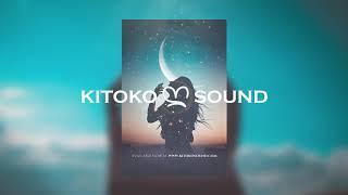"Afro Pop Beat Instrumental - ""Show Me"" | Free Uk Dancehall Type Beat 2019 x Afro Type Beat 2019 Free"