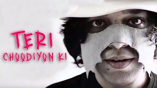 BCS Ragasur - Teri Choodiyon Ki (Official Music Video)   Addiction Alert   Teri Chu diyon ki