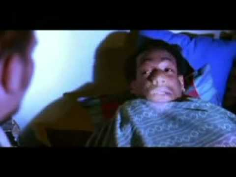 Scary Movie Hokkien video