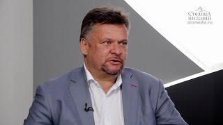 """Владимир Буланов: """"Выборов в этом году не было"""". Как приготовить?"""