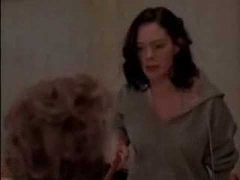 Rose Mcgowan-Superfabulous