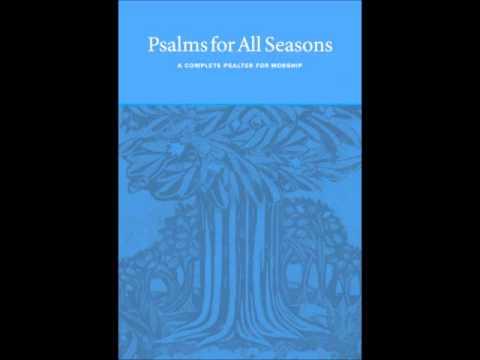 William Billings - Hear my prayer, O Lord