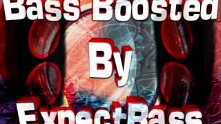 Boston Acoustics Bass Test CD - Woofer Cooker (Bass Boosted) *HD*