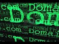 Selling Domain Names at Auction... Interview with a Domainer